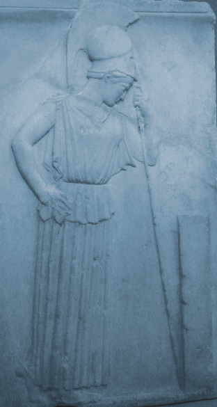 Relief_of_the_Mourning_Athena,_460_B.C.
